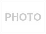 Фото  1 ФАКТУРА ПОЛОТНА - металлик ЦВЕТ ПОЛОТНА - цветной Подробнее на сайте www. crystal-potolki. com 359169